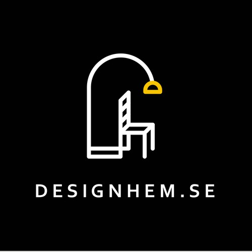 Designhem.se