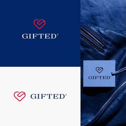 clothes logo