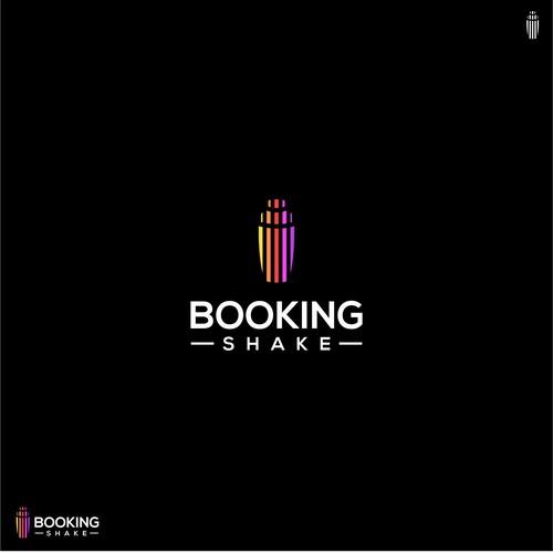 booking shake