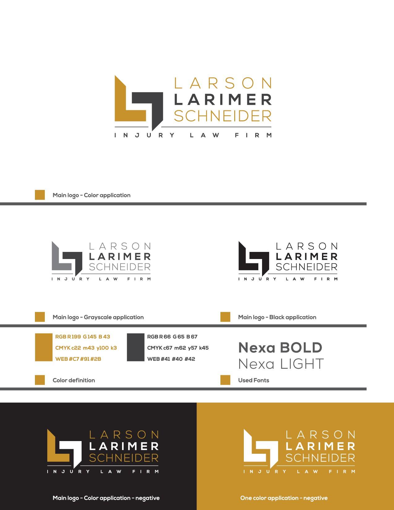 LLS Injury Law Firm