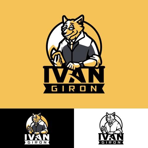 IVAN GIRON