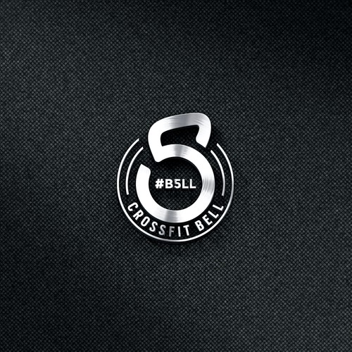 Logo concept for #B5LL