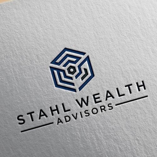 Stahl Wealth Advisors