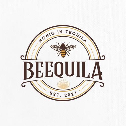 Beequila