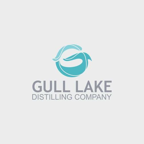 Gull Lake Distilling Company