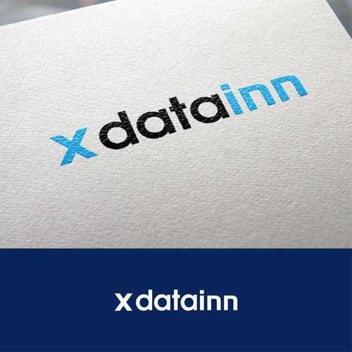 X data in