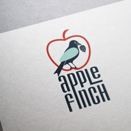 Hops,Apples,Events+more - help us capture natural + breathtaking experiences offered by Apple Finch