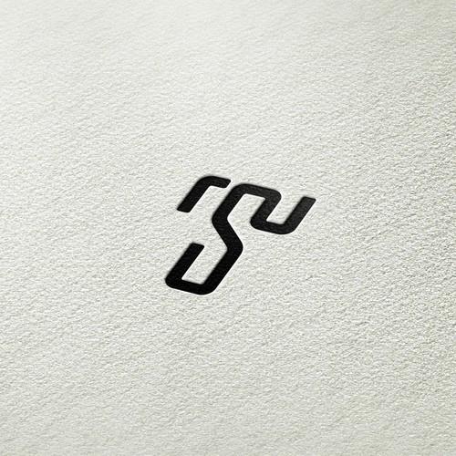 TS monogram