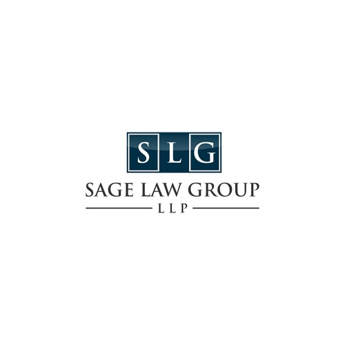 Sage Law Group, LLP