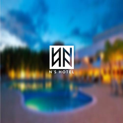 ns hotel