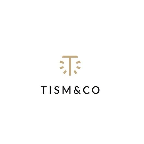 TISM & CO