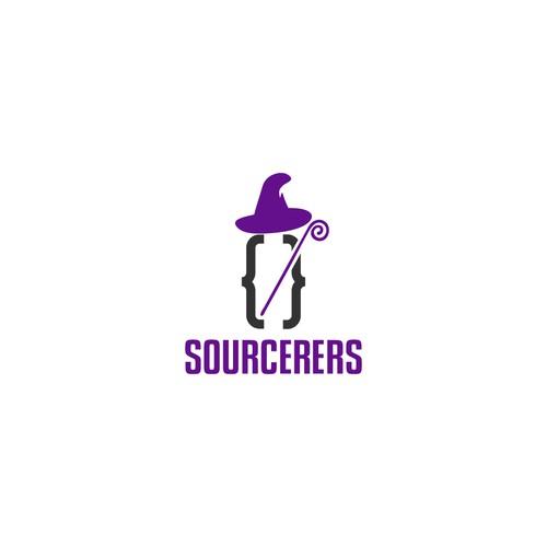 Sourcerers