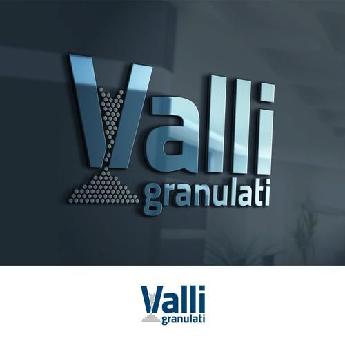Valli Granulati