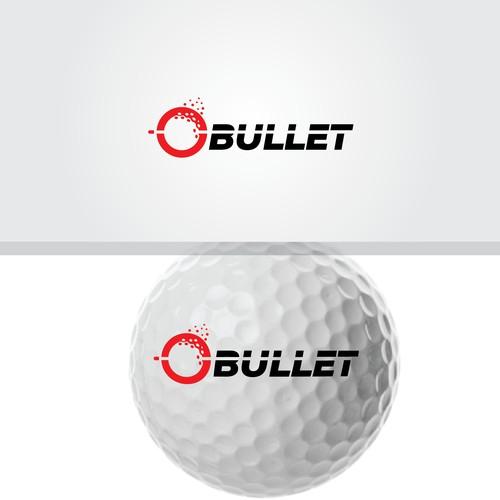 Bullet Golf