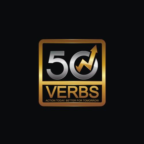 50 Verbs