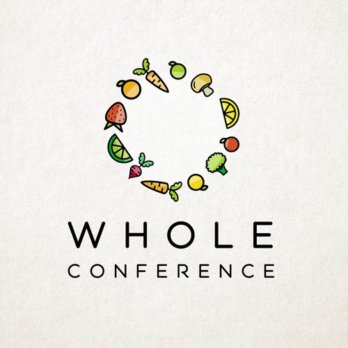 Whole Conference