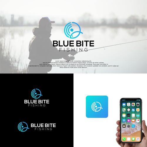 Blue Bite Fishing