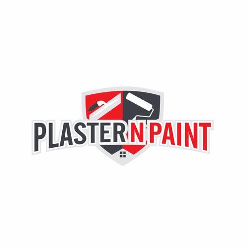 plasterNpaint
