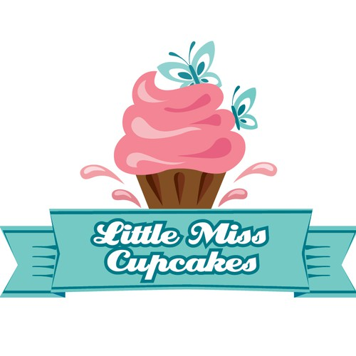 Little Miss Cupcakes