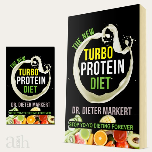Health and Diet Book