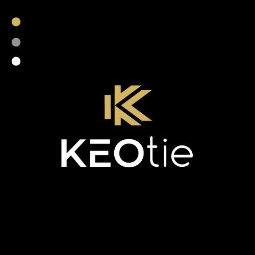 KEOTIE