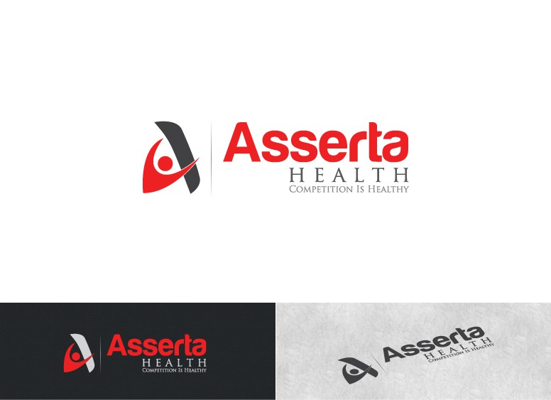 New logo wanted for Asserta Health