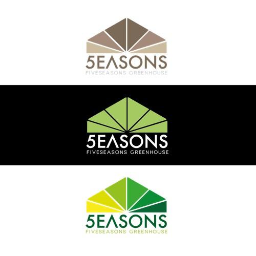 Five Season Greenhouse