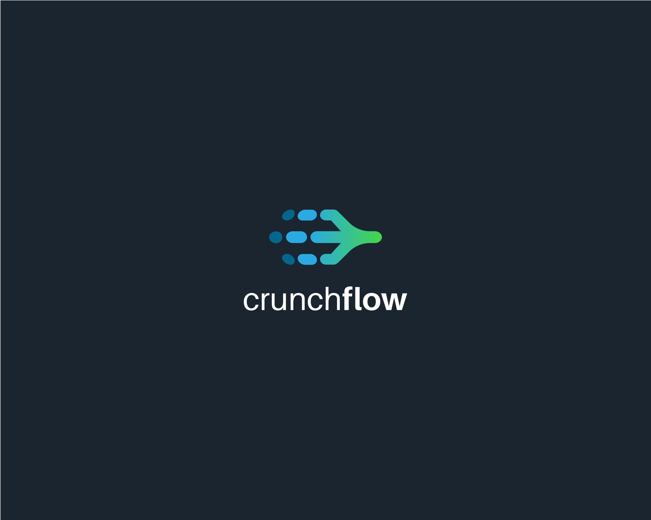 CrunchFlow