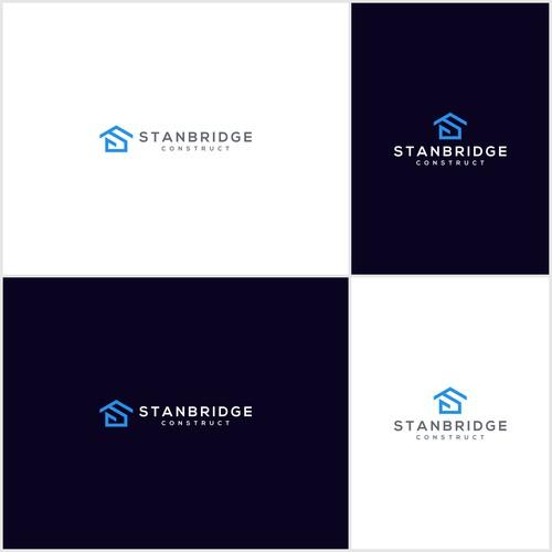 stanbridge construct