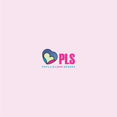 PLS Phyllis Love Segers