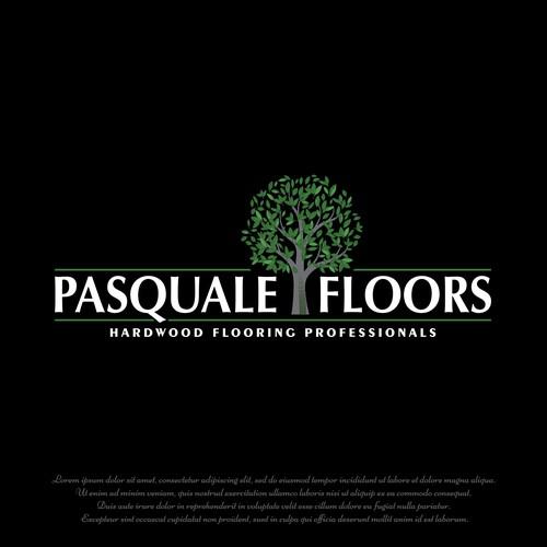 Pasquale floors