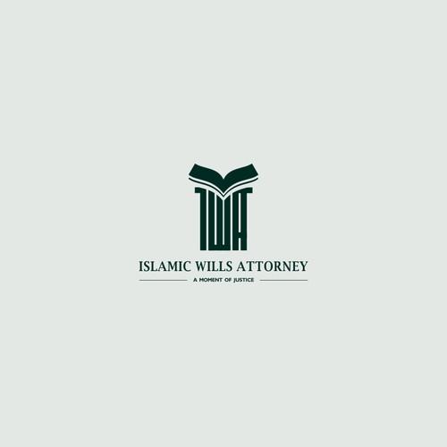 Islamic wills attorney