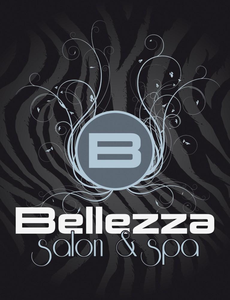Create the next design for Bellezza