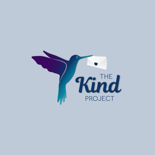 The Kind Project