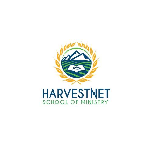 HarvestNet School of Ministry