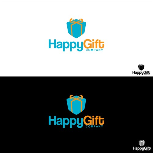 HappyGift