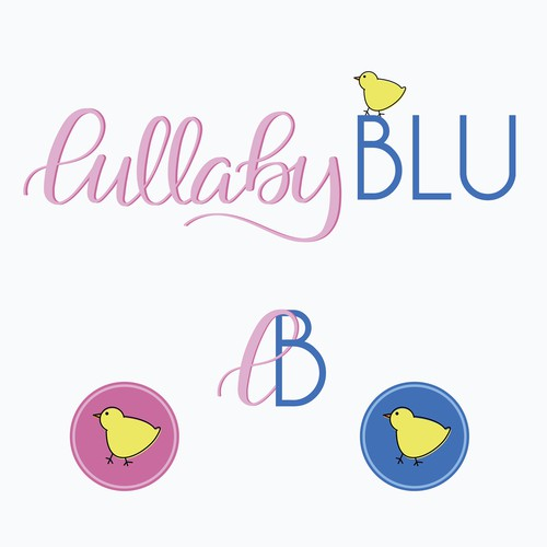 Lullaby Blu