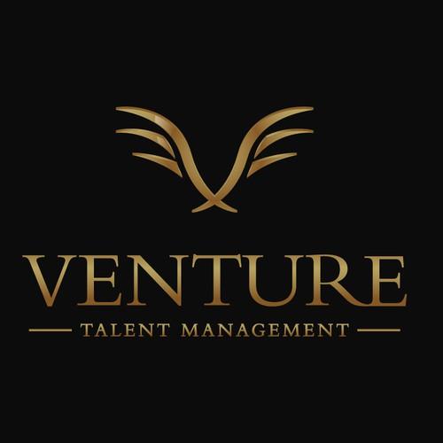 Venture Talent Management