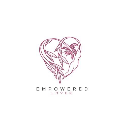 EMPOWERED LOVER