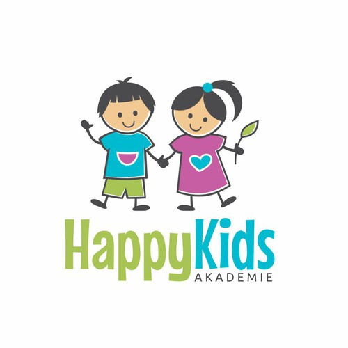 Happy Kids Academy