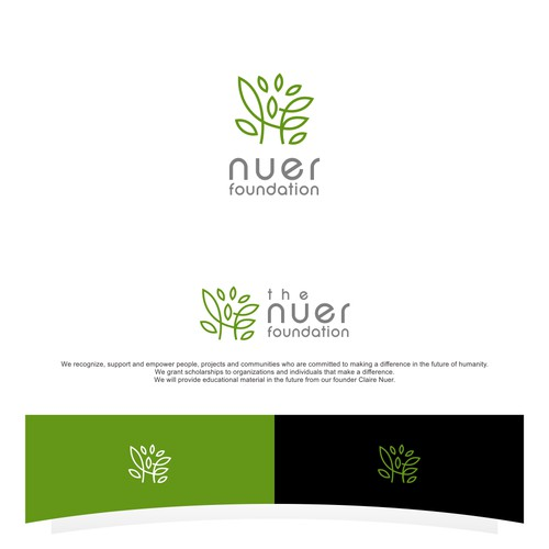 The Nuer Foundation