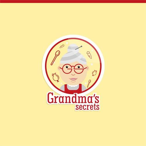 GRANDMA SECRET