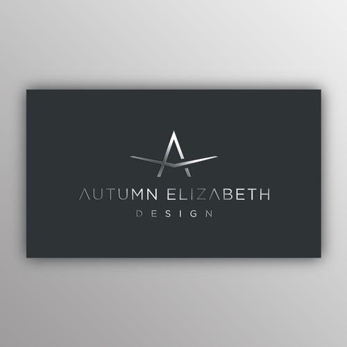 Autumn Elizabeth