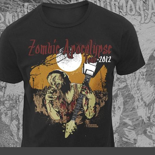 Zombie_Apo_tour2012