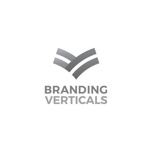 Branding Verticals