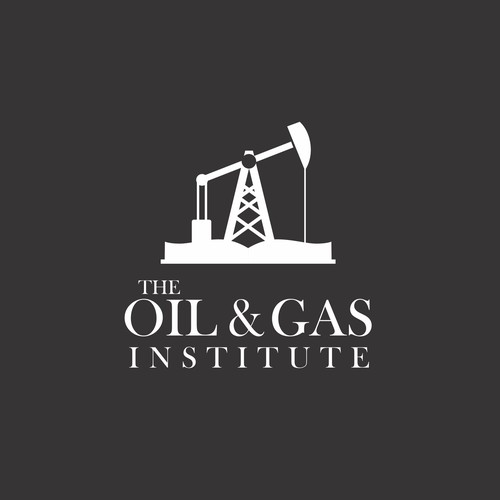 Oil and Gas Institute Logo