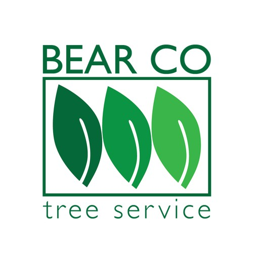 Bear Co. Tree Service