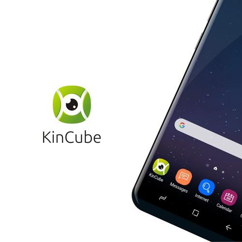 KinCube