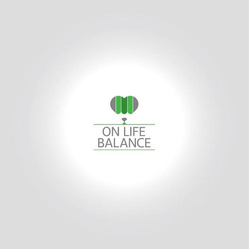 On Life Balance