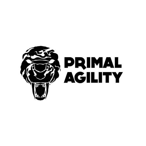 Primal Agility